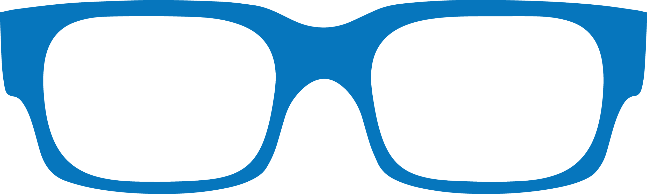 Eyewear Amp Sunglasses Discerning Eye Eyewear