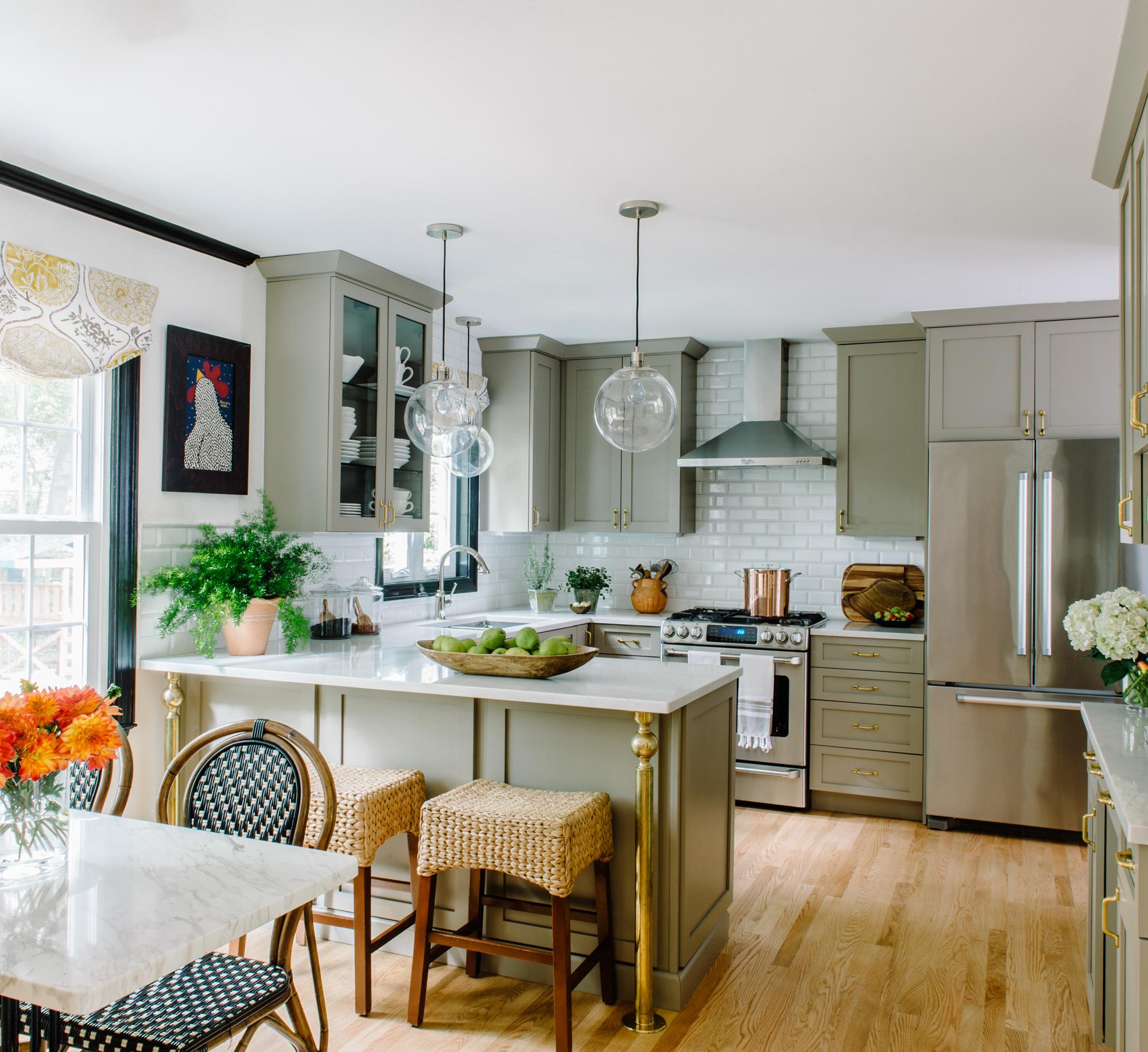 northern virginia kitchen renovation.jpg