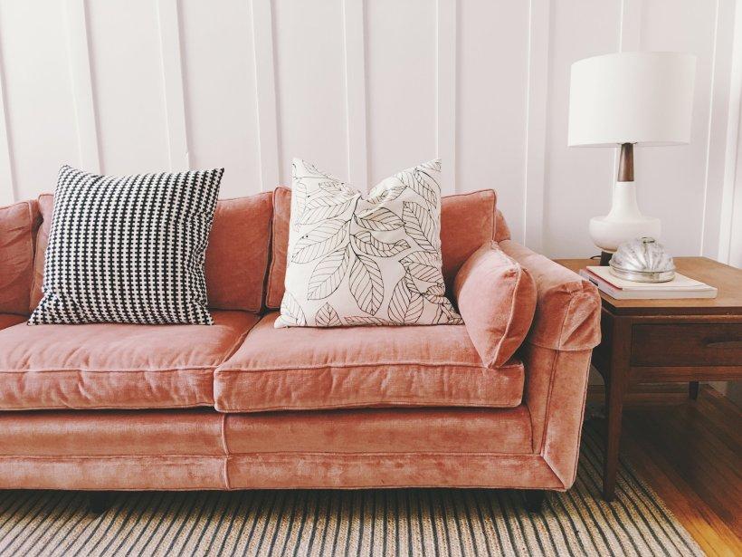 Craigslist Sofa Couch Wwwenergywardennet