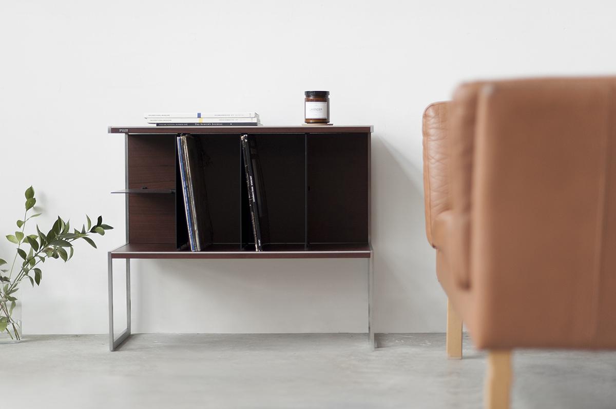 bang olufsen media console noden original vintage scandinavian furniture singapore