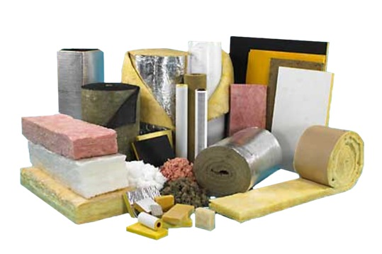 How Well Do You Know Your Insulation Studio Bka