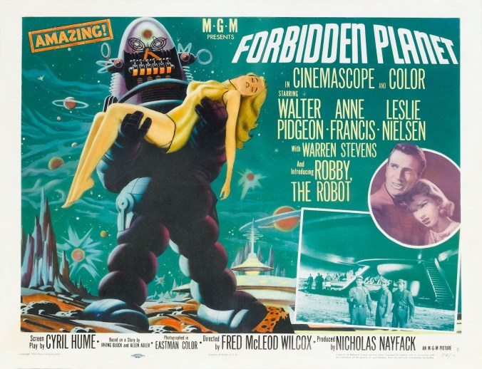 forbidden_planet_poster_03.jpg