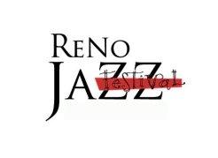 Image result for REno jazz festival