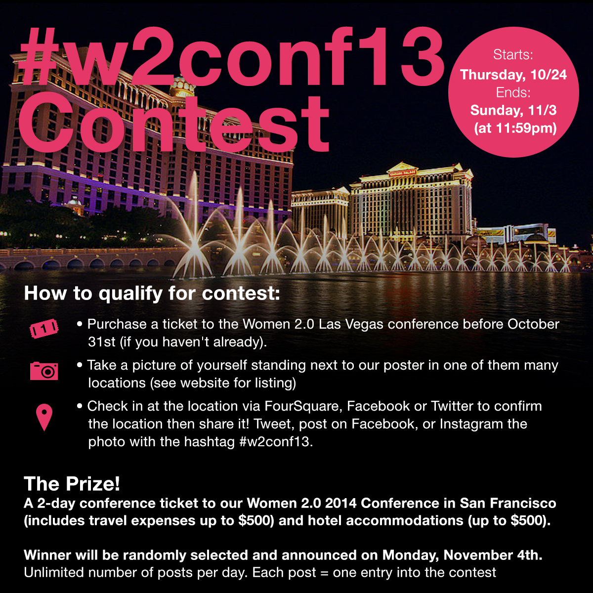 vegas_contest_women2