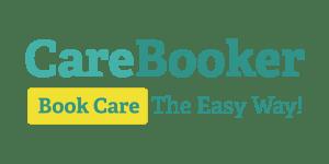 carebooker-300x150