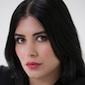 Shahrzad_headshot_BroadbandTV2