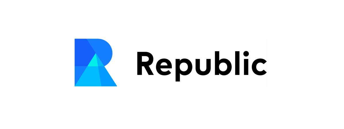 Republic-logo-transparent