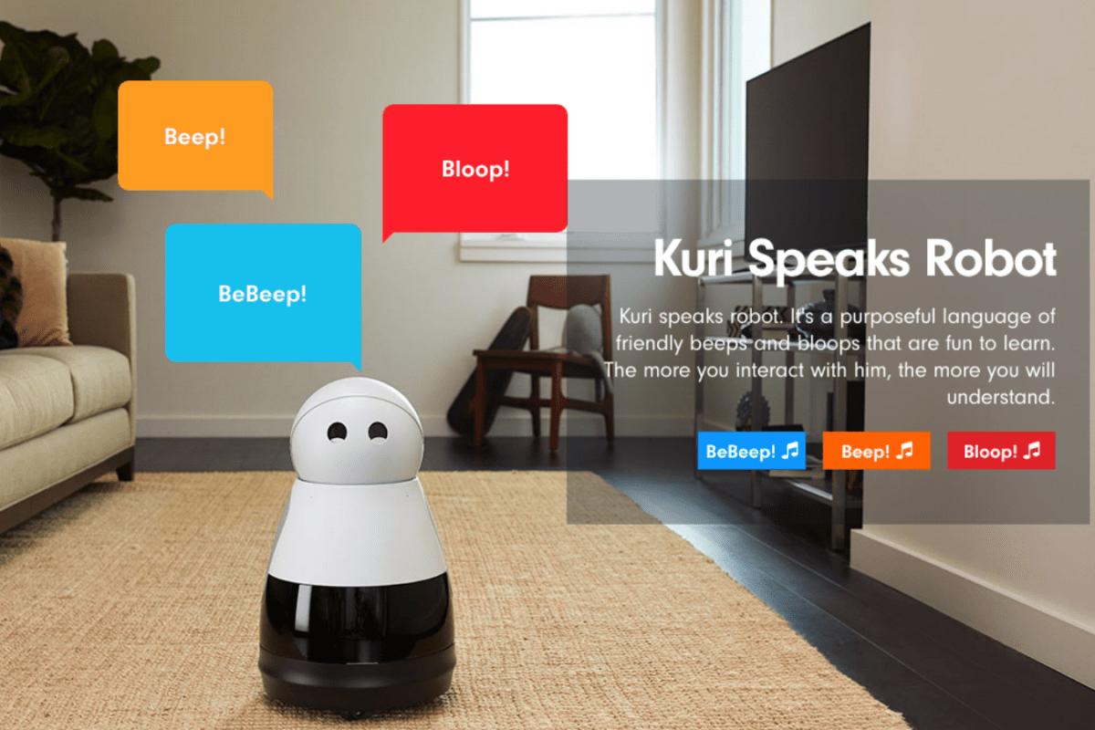 Kuri-robot.png