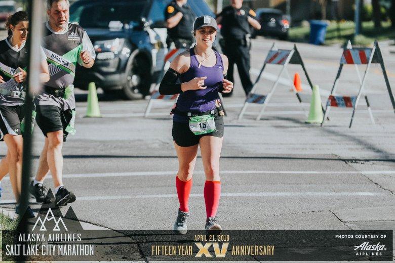 Marathon_Race Pics-4.jpg