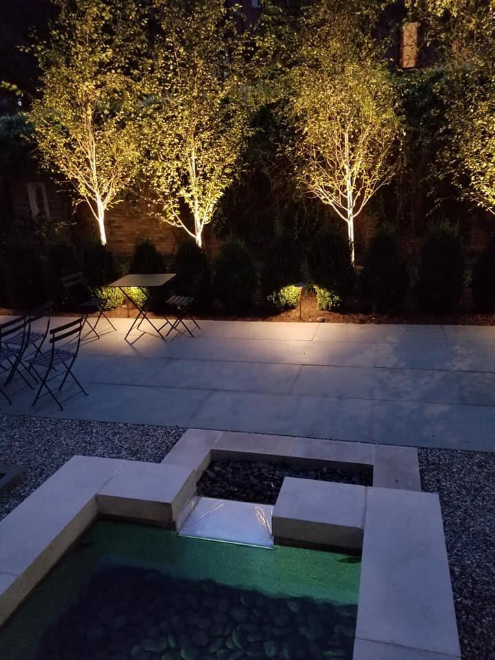 manzer s landscaping in peekskill ny