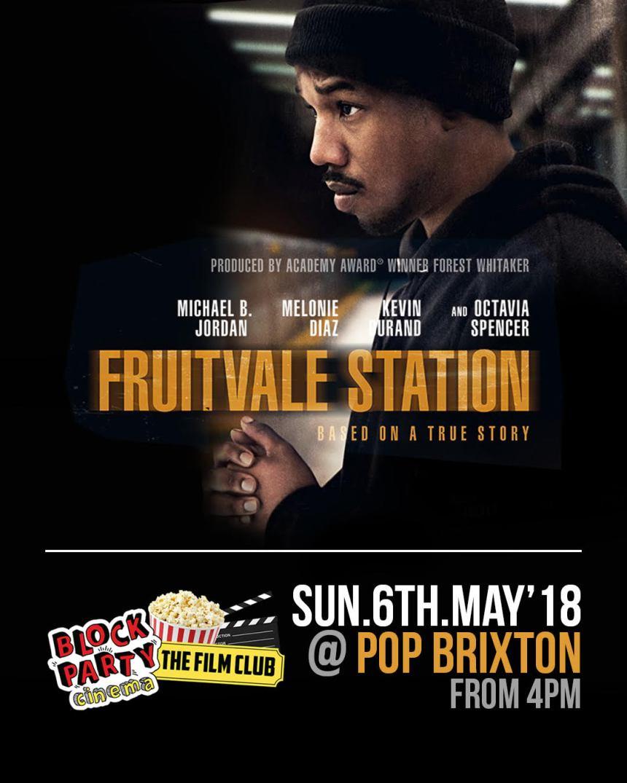 fruitvale poster.jpg