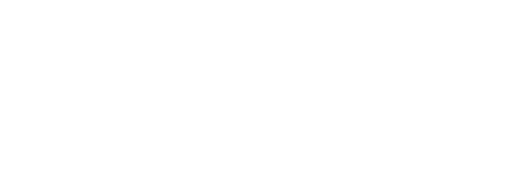 Family Holiday Helpers