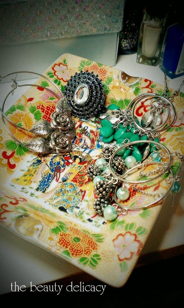 winter accessories 8