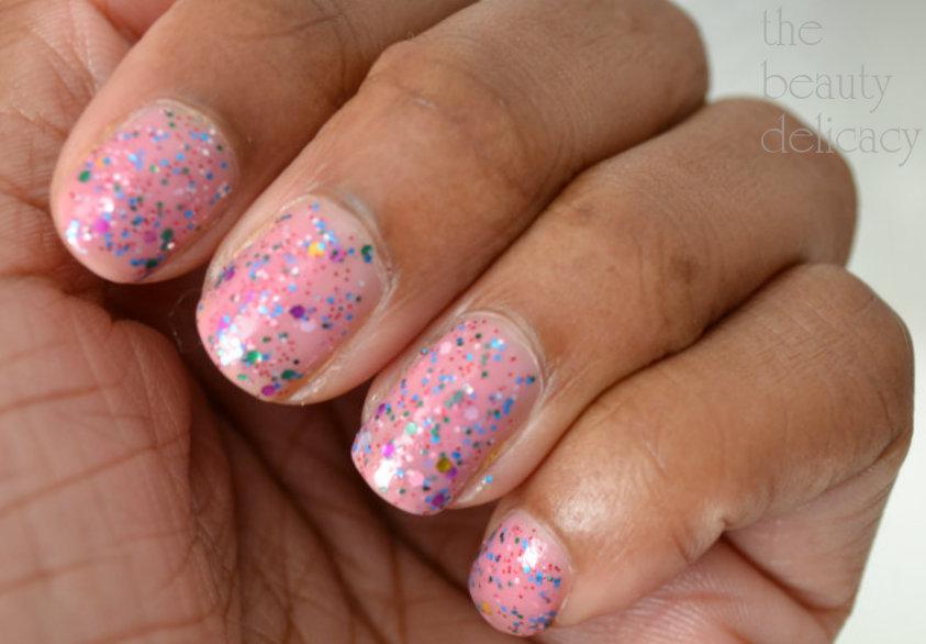 candy sprinkles 2