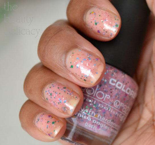 candy sprinkles 7