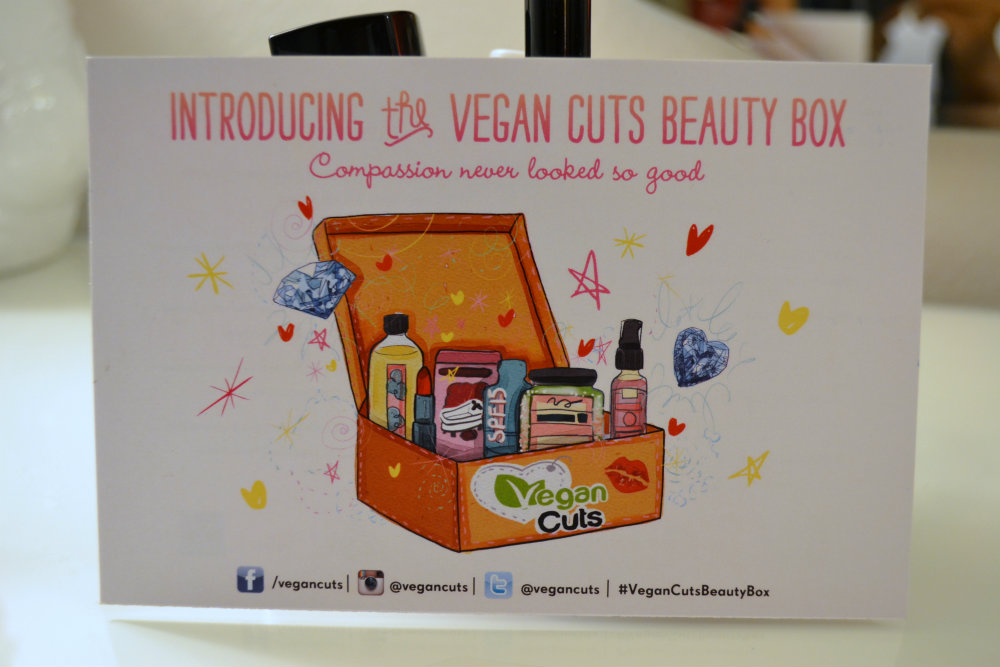 vegan cuts beauty box (40)