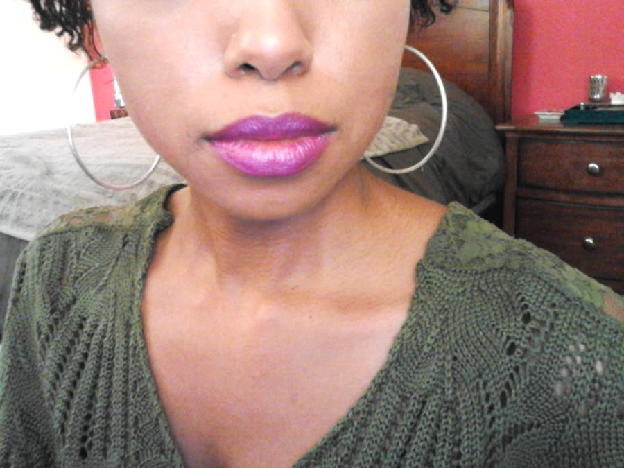 lipstick tag 2