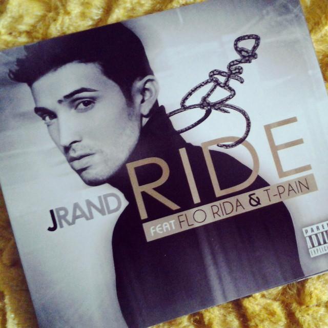 jrand