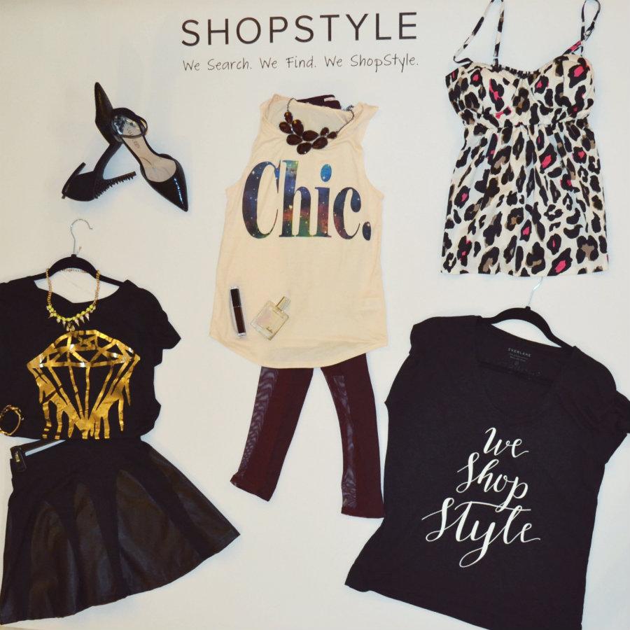 shopstyle-045