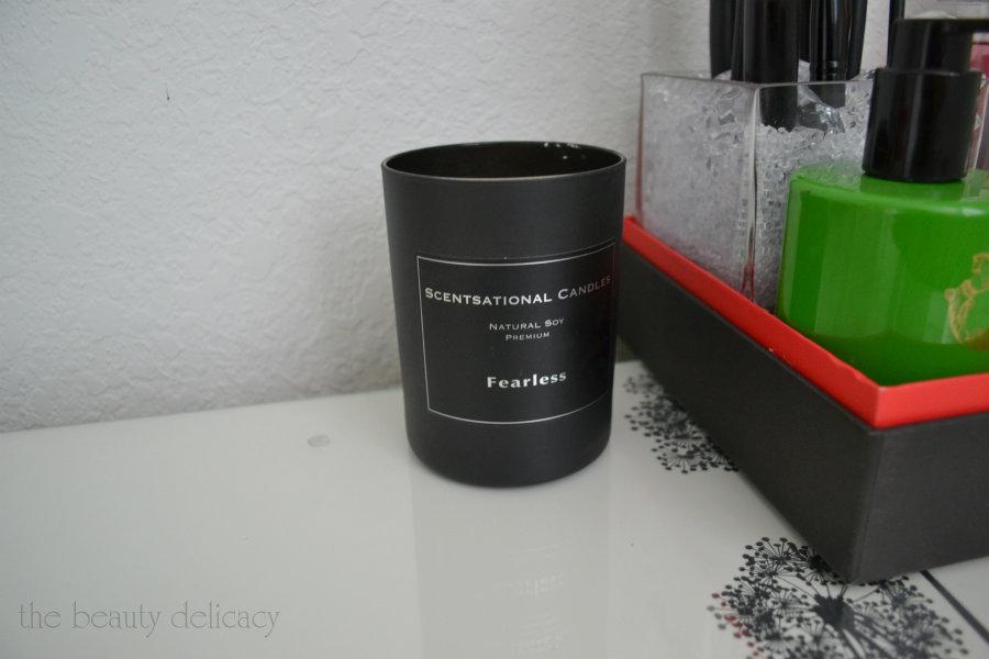 vanity update-005