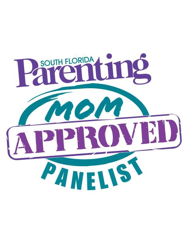 sfl parenting