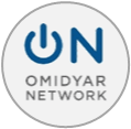 Omidyar-Network.png