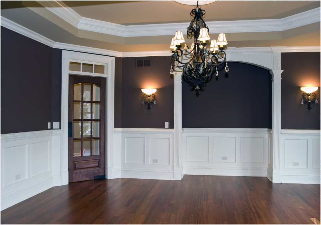 Interior Paint Application     Peachtree Restorations LLC interior painting contractor ga jpg