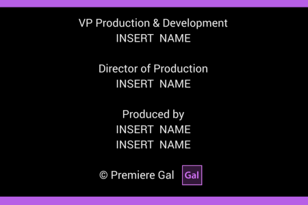 Credits template after effects free invoice templates 2019 credits free after effects template youtube credits free after effects template matrix movie end credits free after effects template youtube matrix movie maxwellsz