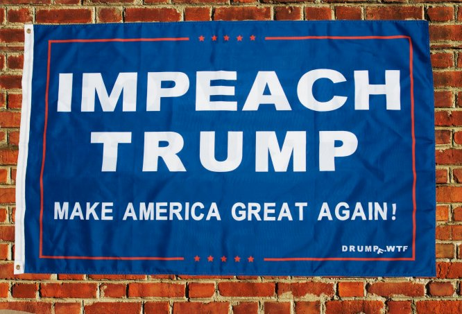 Image result for impeach trump?