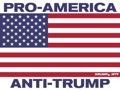 Image result for anti-trump
