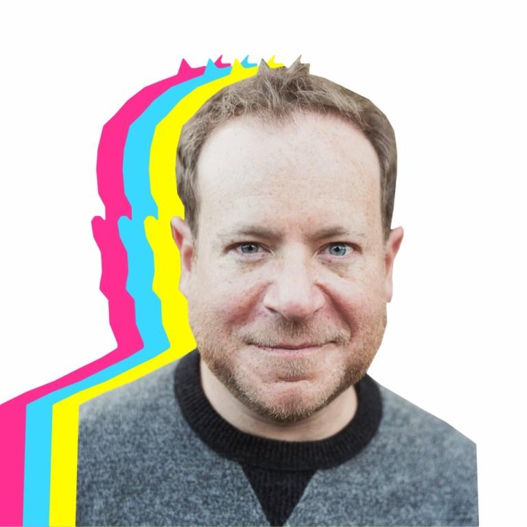 Scott Raymond is a technologist, author and avid indoorsman.