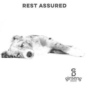 rest assured.jpeg
