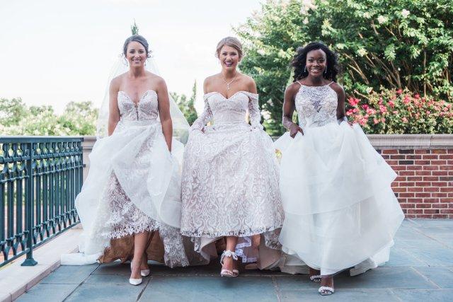 journal + blog of a texas wedding planner — epoch co+