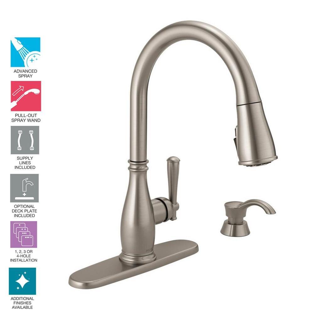 williamsburg plumbing company