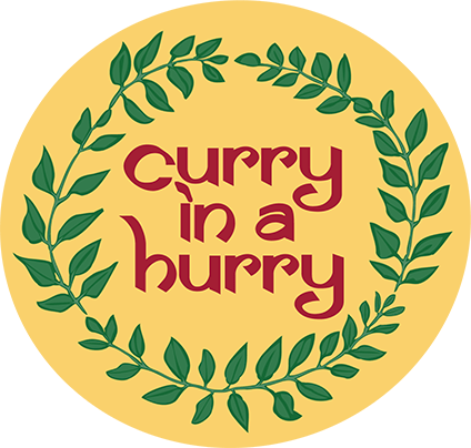 curryinahurry.png