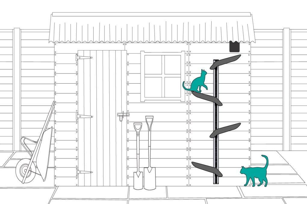 Best Cat Tree Use.jpg