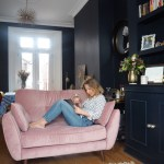 4 Reasons Why Everyone Needs A Cuddler Sofa In Their Home