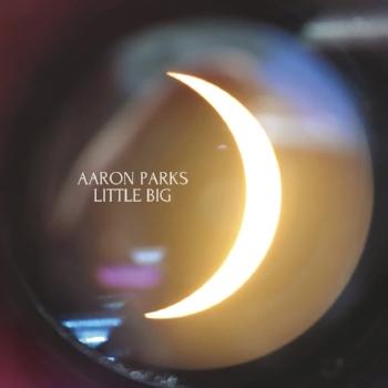 Image result for Aaron Parks - Little Big