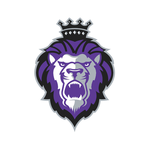 Jacksonville Icemen at Reading Royals