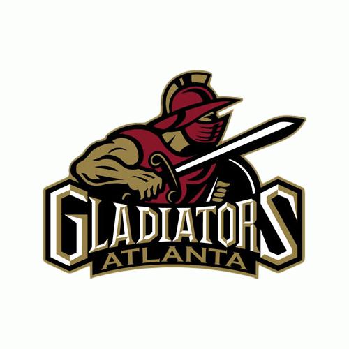 Jacksonville Icemen at Atlanta Gladiators
