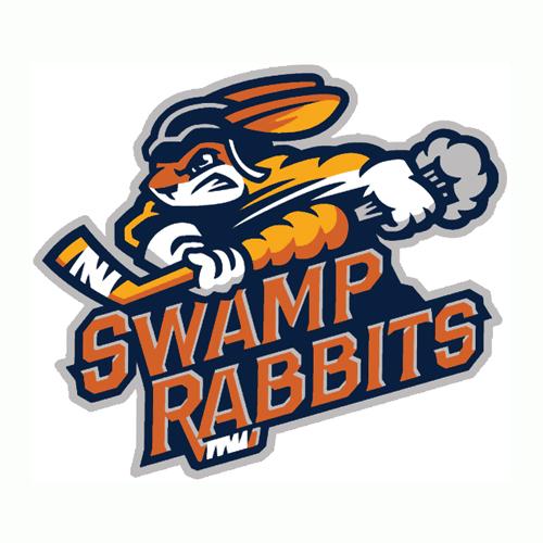 Jacksonville Icemen vs Greenville Swamp Rabbits