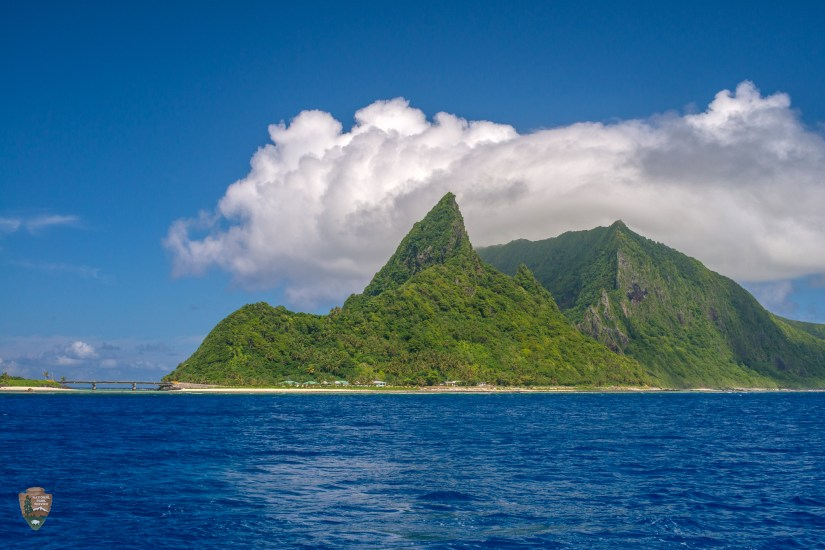 Image result for american samoa