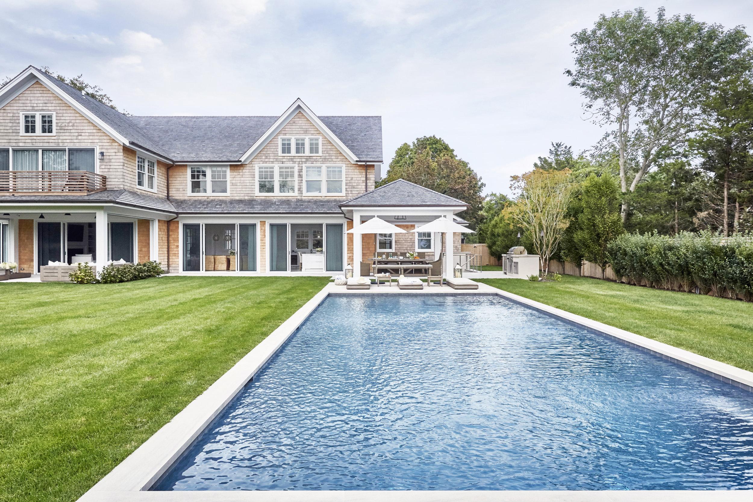 20. Amagansett Beach House by Chango & Co.jpg
