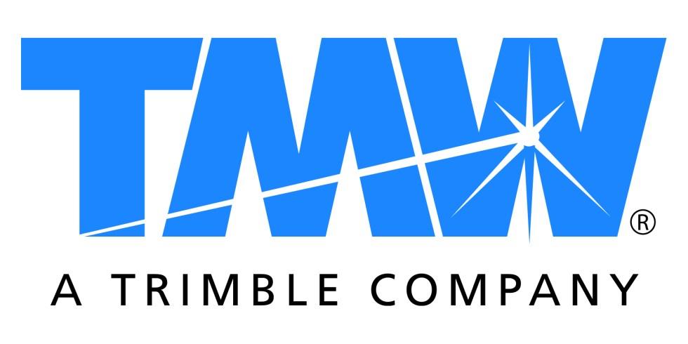 TMW electrifies logistics execs with blockchain demo