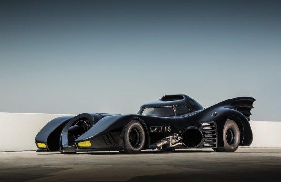 1989 Batmobile 1.jpg