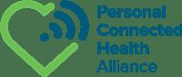 PCHAlliance_Logo_Color_web.png