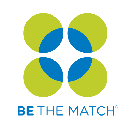 Be the Match