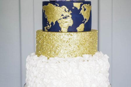 World map cake full hd pictures 4k ultra full wallpapers cake world map cake crocker cake chronicles world map cake old world cake with handpainting myriad cake design view larger image antique world map cake gumiabroncs Images