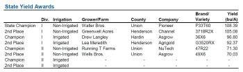 soybean-yieldcontest.JPG