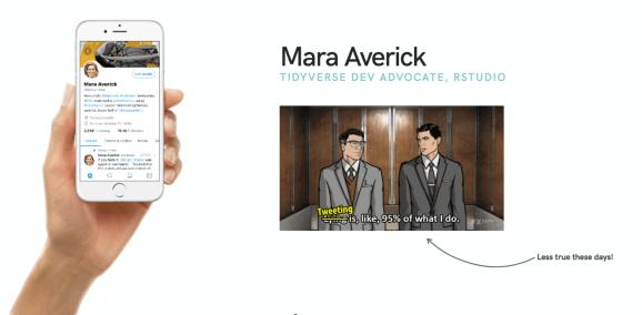 Mara-Advocate.png